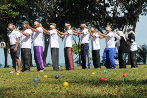 פעילויות גיבוש לקבוצות – כל מה שצריך לדעת
