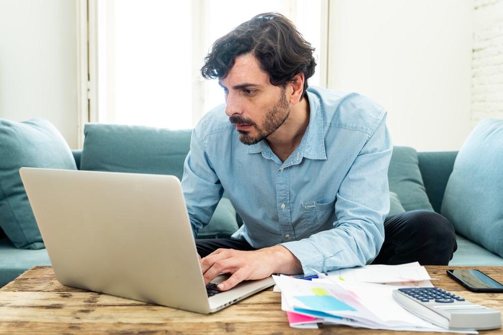 הלוואה- מתי כדאי לקחת?