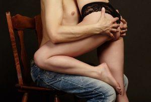 10 עובדות סקס מרתקות